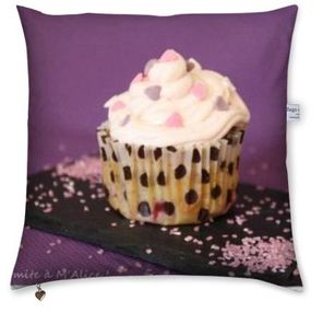 coussin_cupcakes.JPG