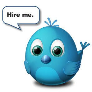 Twitter-Jobs1.jpeg