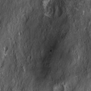 Curiosity---MRO---MSL---07-08-2012.jpg