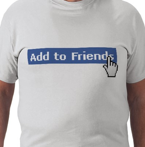 add-to-friends.png