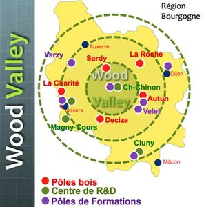WoodValley_Burgundy.jpg