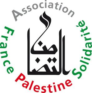 france-palestine.png