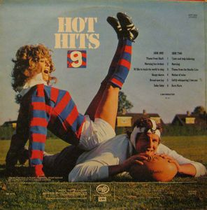 Pop-Hits-Hot-Hits-9-vo-short
