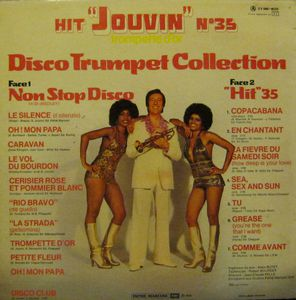 Pop-Hits-Hit-Jouvin-35-vo-short