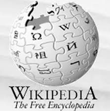 encyclopedie-Wikipedia.jpg