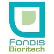 logo Fondis-Bioritech