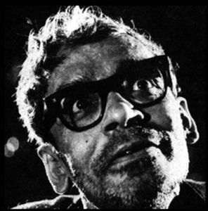 ritwik-ghatak1