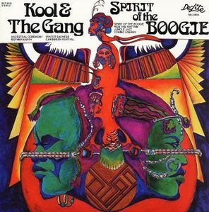 kool-the-gang-spirit-of-the-boogie-