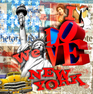 love-new-york.png