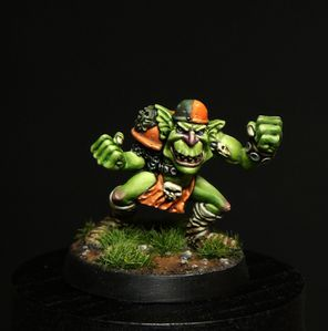 Gob Blood Bowl 1 - web