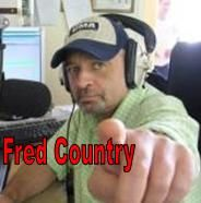 Fred Country