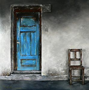 the-blue-door-eddie-lim.jpg