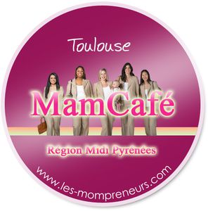 mamcafe-toulouse