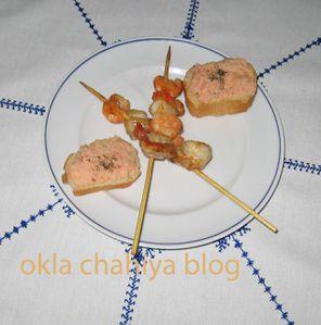 mes-recettes--.bientot-la-fin---0404-copy.jpg