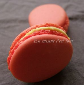 Macarons-orange-safran-09.jpg