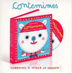 contemimes2