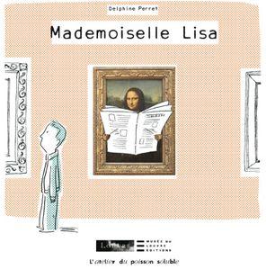 mademoisellelisa