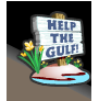 help-the-gulf-2.png