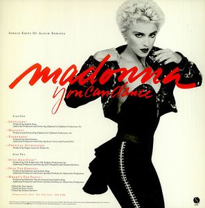 Madonna-You-Can-Dance---S-20495