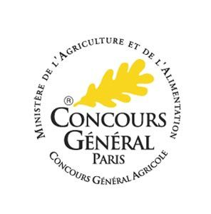 concours agriculture