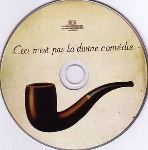 46091_the_divine_comedy__bang_goes_the_knighthood_2010_cd-1.jpg