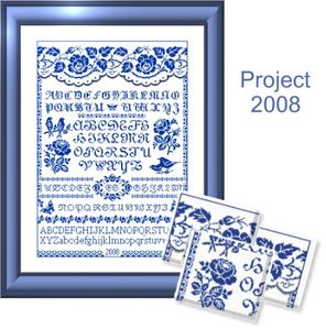 project2008