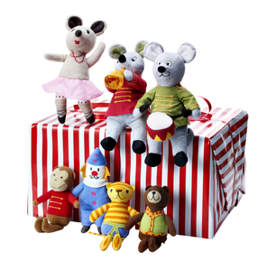 peluches-ikea-1---UNICEF.png