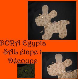 Dora-Egypta.jpg