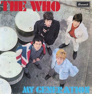 the-who-generation.jpg