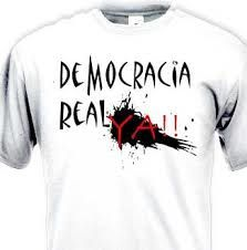 objetivo_democracia154.jpg