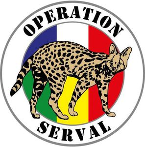 logo-Operation-Serval.jpeg