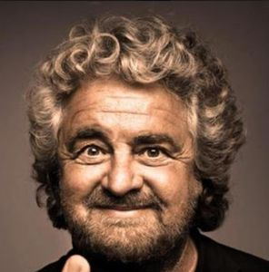 beppe-grillo-copie-1.jpg