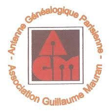 logoassociationguillaumeMauran.jpg