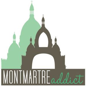 Logo-Montmartre-Addict.jpg