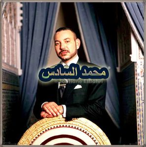 76---06-Jun-2000---Royal-Palace-In-Marrakech.jpg