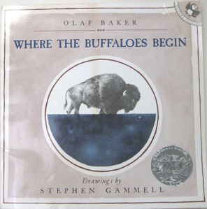 where-the-buffaloes-begin.jpg