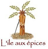 l'iles au pices