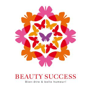 beauty success niou