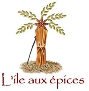 L'ile aux pices, utilisation, recettes, achat d'pices