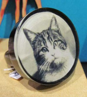 belgazou-bague-chat-1.jpg