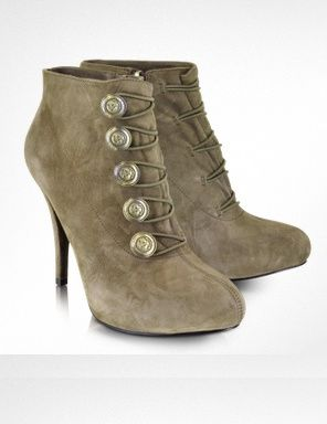 bottines-guess-soldes