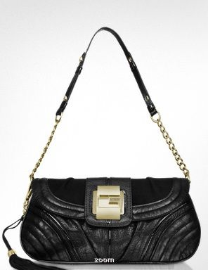 sac-guess-soldes