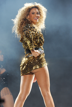 Beyonce-pour-Superbowl-2013.png