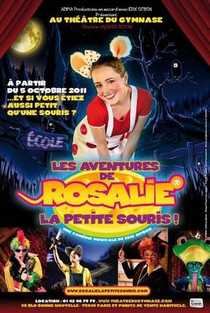 Rosalie-la-petite-souris.jpg