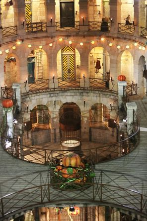 fortboyard2012-decor-Halloween.jpg