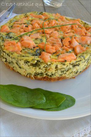 cheesecake saumon0024