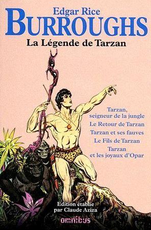 La-Legende-de-Tarzan.jpg