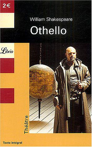 othello_couv.jpg