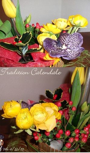 2012 12 04 tradition calendale 00