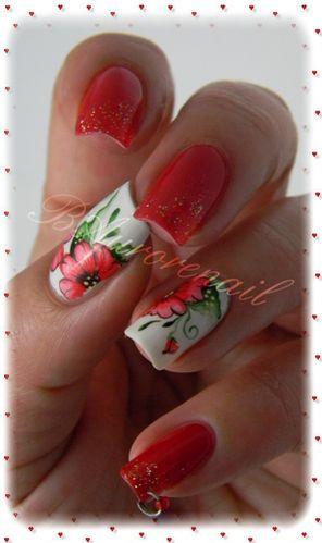 aquarelle-fleur-rouge-12.jpg